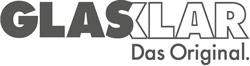 Glasklar Logo